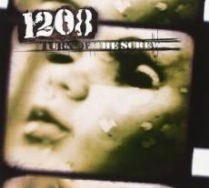 CD / 1208 / Turn Of The Screw