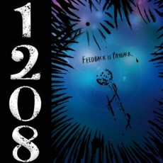 CD / 1208 / Feedback Is Payback