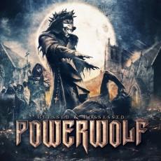 CD / Powerwolf / Blessed & Possessed