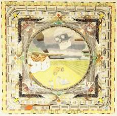 LP / William Elliott Whitmore / Radium Death / Vinyl