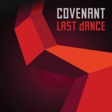 CD / Covenant / Last Dance / MCD