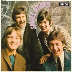 LP / Small Faces / Small Faces / Vinyl