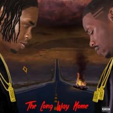 CD / Krept & Konan / Long Way Home