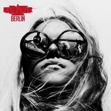 CD / Kadavar / Berlin / Limited / Digisleeve