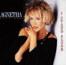 CD / Faltskog Agnetha / I Stand Alone