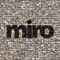 2CD / Žbirka Miro / Miro / 2CD / Digipack