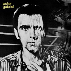 LP / Gabriel Peter / 3 / Vinyl