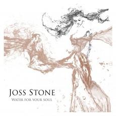 2LP / Stone Joss / Water For Your Soul / Vinyl / 2LP