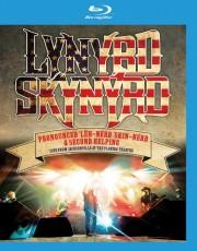 2Blu-Ray / Lynyrd Skynyrd / Live From The Florida Theater / Blu-Ray