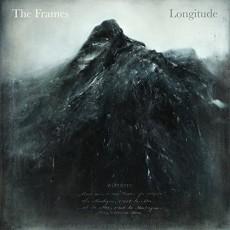 2LP / Frames / Longitude / Vinyl / 2LP