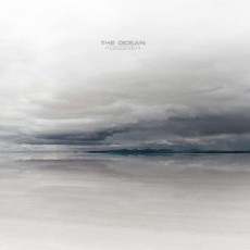 LP / Ocean / Fogdiver / Vinyl
