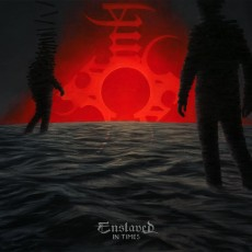 CD / Enslaved / In Times