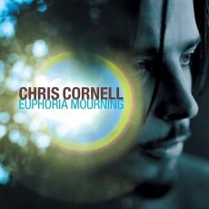LP / Cornell Chris / Euphoria Morning / Vinyl