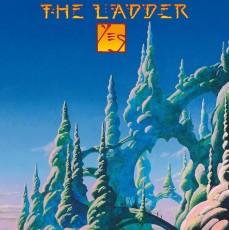 2LP / Yes / Ladder / Vinyl / 2LP