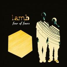 2LP / Lamb / Fear Of Fours / Vinyl / 2LP