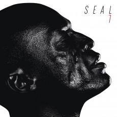 CD / Seal / 7