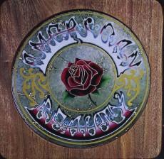 CD / Grateful Dead / American Beauty