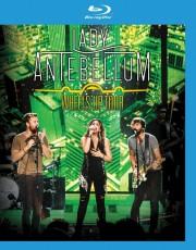 Blu-Ray / Lady Antebellum / Wheels Up Tour / Blu-Ray