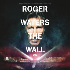 2CD / Waters Roger / Wall / 2015 / Japan Import