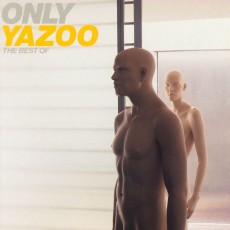 CD / Yazoo / Only Yazzo / Best Of