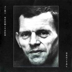 CD / Schmitzer Jiří / Recitál / Reedice