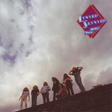 CD / Lynyrd Skynyrd / Nuthin'Fancy