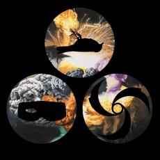 LP / Nevermen / Nevermen / Vinyl