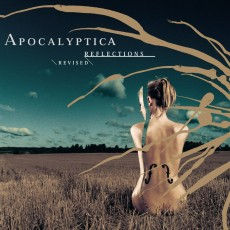 2LP/CD / Apocalyptica / Reflections / Revised / Vinyl / 2LP+CD