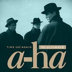 2CD / A-HA / Time And Again:Ultimate A-Ha / 2CD