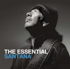 2CD / Santana / Essential / 2CD / 28 Track