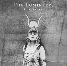 LP / Lumineers / Cleopatra / Vinyl
