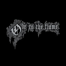 CD / Mantar / Ode To The Flame / Digipack