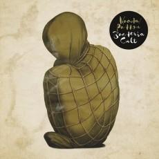 CD / Kaada & Patton / Bacteria Cult