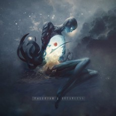 CD / Fallujah / Dreamless