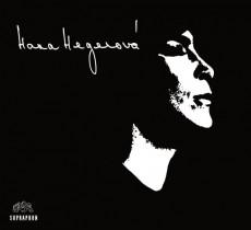 LP / Hegerová Hana / Hana Hegerová / Vinyl