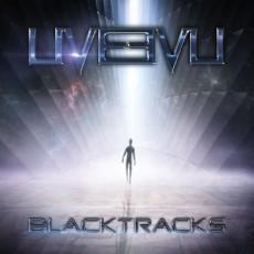 CD / LiveEvil / Blacktracks / Digipack