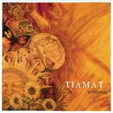 LP / Tiamat / Wildhoney / Reedice / Vinyl