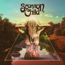 CD / Scorpions Child / Acid Roulette