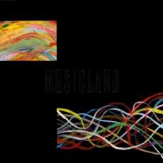 CD / 4Dogs / Break / Digipack