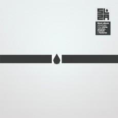 LP / Slza / Katarze / Vinyl