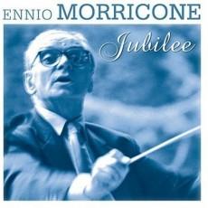 LP / Morricone Ennio / Jubilee / Vinyl