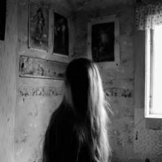 CD / Hausswolff Von Anna / Miraculous / Digisleeve