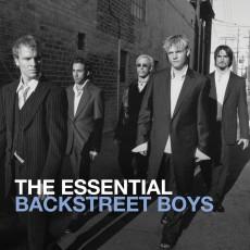 2CD / Backstreet Boys / Essential / 2CD