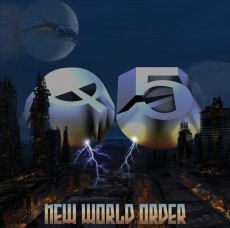 CD / Q5 / New World Order