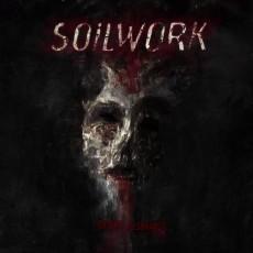 CD / Soilwork / Death Resonance / Digipack