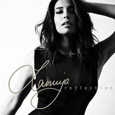 CD / Lamiya / Reflection