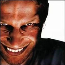 LP / Aphex Twin / Richard D.James Album / Vinyl