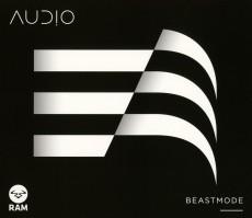 CD / Audio / Beastmode
