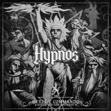 LP / Hypnos / Heretic Commando / Vinyl