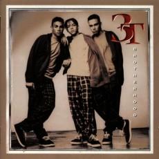 CD / 3T / Brotherhood